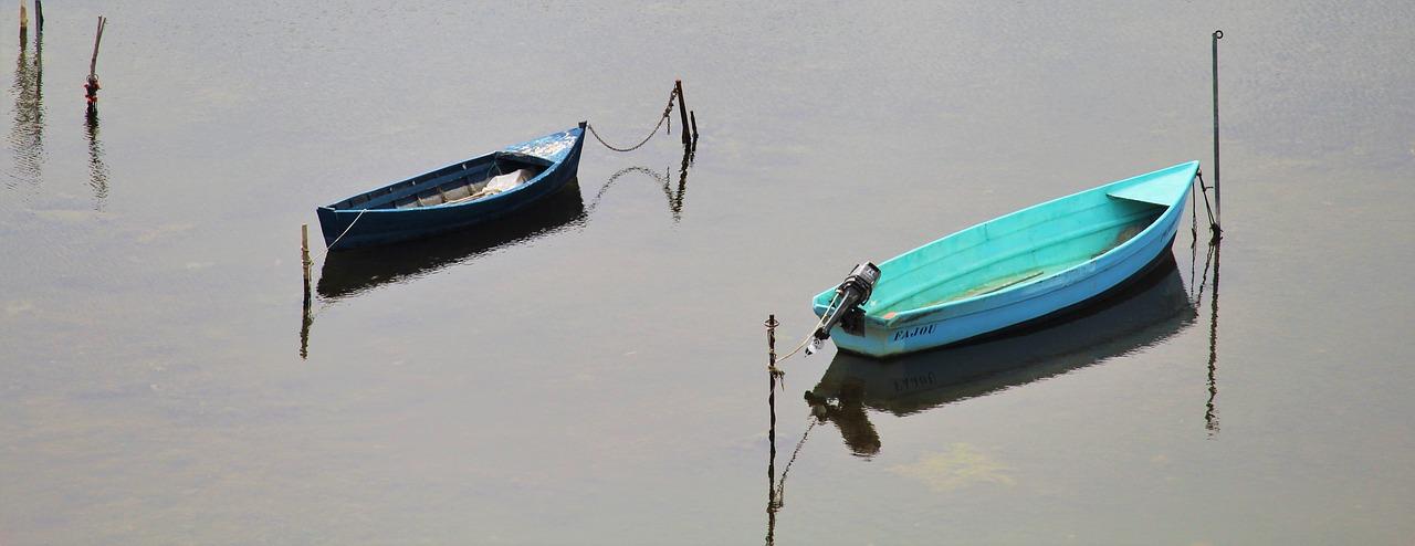 Comment choisir son moteur électrique bateau ?