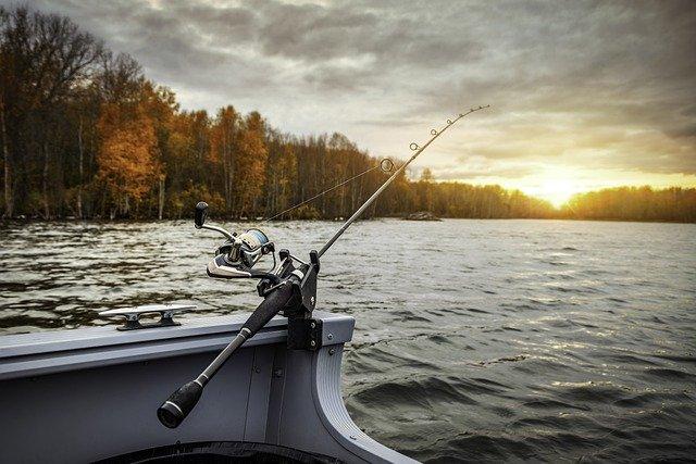Comment choisir sa canne à pêche ?